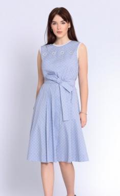 Dress Jersey 1796