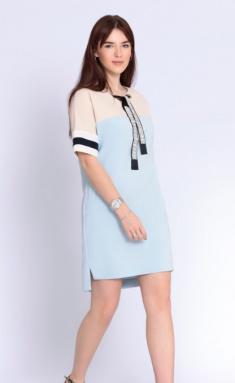 Dress Jersey 1799