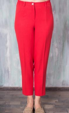 Trousers Avila 0602 kr