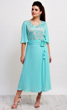 Dress Faufilure S868 myata