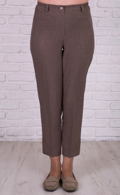 Trousers Avila 0602 t.bezh