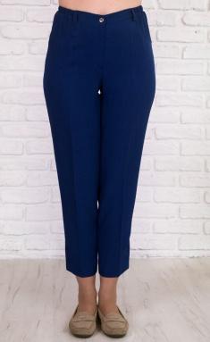 Trousers Avila 0602 t.sin