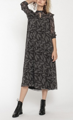 Dress Noche Mio 1.197