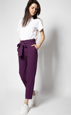 Trousers Sale 62518/08