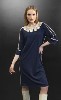 Dress Noche Mio 1.205