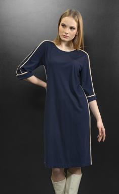 Dress Noche Mio 1.206