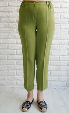 Trousers Avila 0395 trav