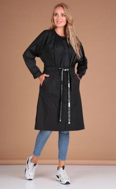 Raincoat Flovia 05006