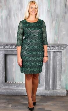 Dress Avila 412 zel
