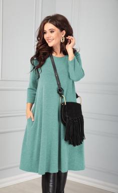 Dress Anastasia 495 myata