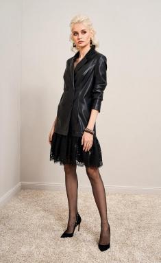 Dress Noche Mio 1.217
