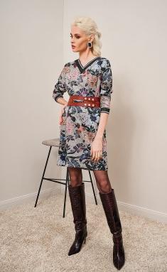 Dress Noche Mio 1.227