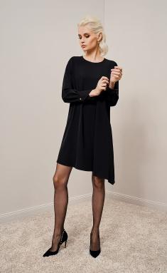 Dress Noche Mio 1.240-2