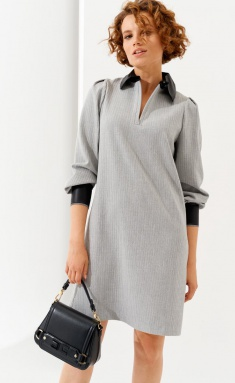 Dress Noche Mio 1.242
