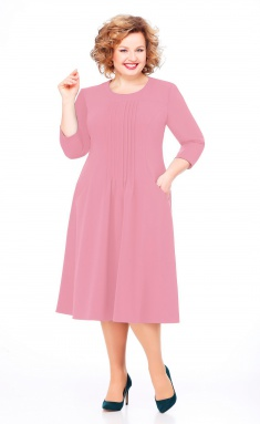 Dress Asolia 2459 lav