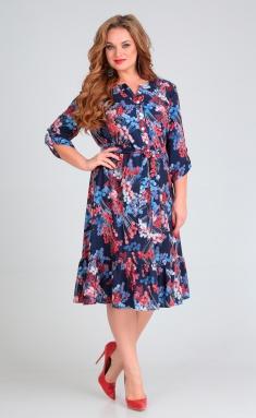 Dress Asolia 2470