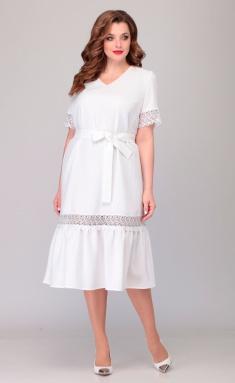 Dress Asolia 2475