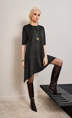 Dress Noche Mio 1.251-2