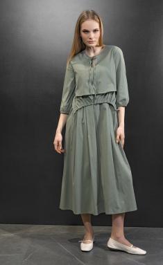 Dress Sale 1.270-2