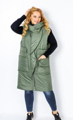 Outwear Trikotex-Style M 0721