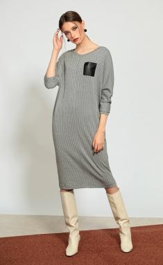 Dress Noche Mio 1.527 SHELDRAKE