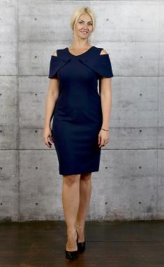 Dress Avila 0484