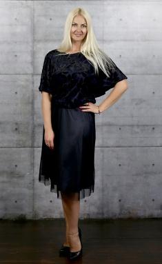 Dress Avila 0665 t.sin