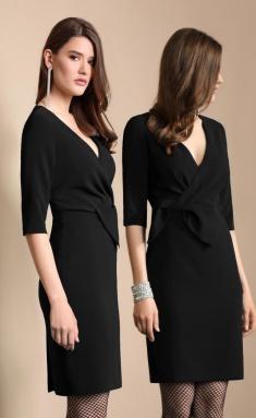 Dress Noche Mio 1.611