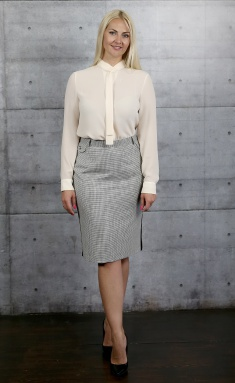 Skirt Avila 0662