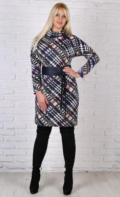 Dress Avila 0568