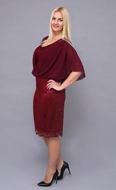 Dress Avila 0681