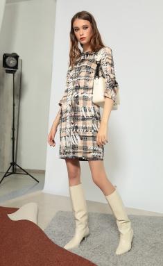 Dress Divina D1.818