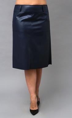 Skirt Avila 0671 sin