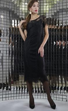 Dress Noche Mio 1.888-2