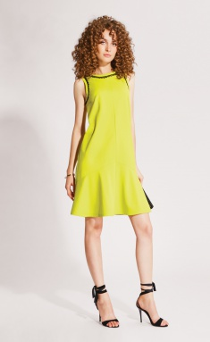 Dress Sale 1.950-2