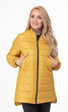 Jacket Modema 1003/1