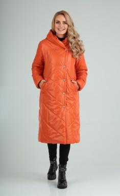 Coat Modema 1011/1