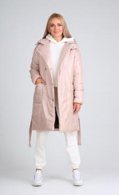 Coat Modema 1015/1
