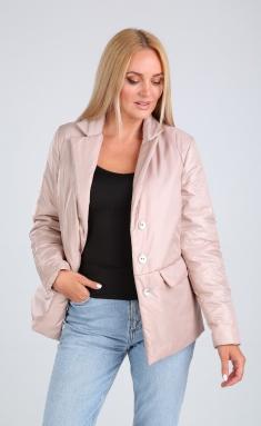 Jacket Modema 1021/2