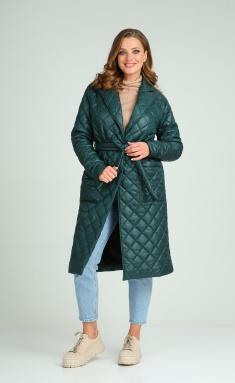 Coat Modema 1023