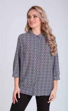 Shirt Modema 405/4