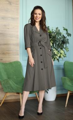 Dress Anastasia 669 t.or