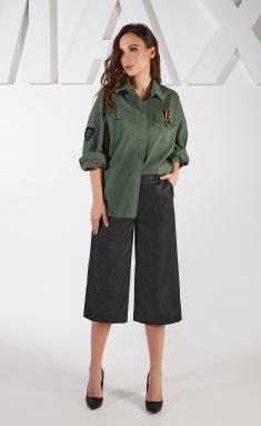 Shorts MAX 2-005