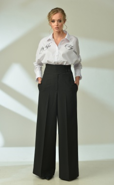 Trousers MAX 2-009