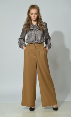 Trousers MAX 2-014