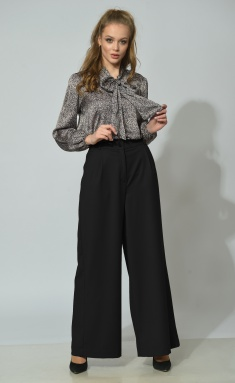 Trousers MAX 2-014 ch