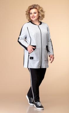 Suit ROMANOVICH 2-2010