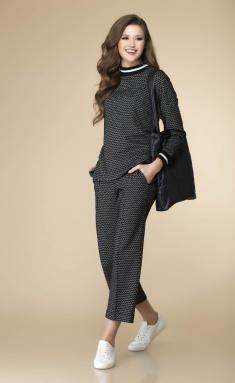 Suit ROMANOVICH 2-2095