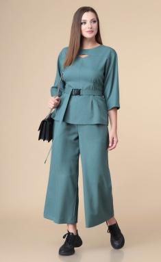 Suit ROMANOVICH 2-2202