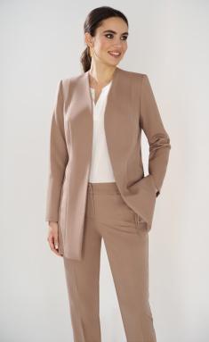 Suit URS 20-155-1